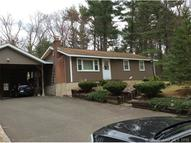 24 Fern Hollow Dr Granby CT, 06035