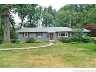 25 Fern Hollow Dr Granby CT, 06035
