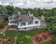 19 Fawn Dr Livingston NJ, 07039
