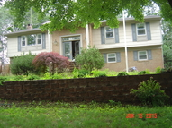 5 Laurel Dr Parsippany NJ, 07054
