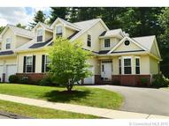 1 Scarlet Ln #1 1 Windsor CT, 06095