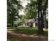 358 Griffin Rd West Suffield CT, 06093