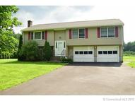 284 Billings Rd Somers CT, 06071