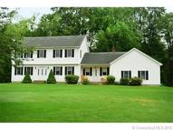 10 White Birch Cir Somers CT, 06071