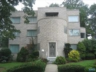 54 Wilson Ave Rutherford NJ, 07070