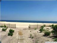 5 Island View Way 21 Sea Bright NJ, 07760