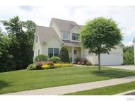 4 Spring Ridge Court Danbury CT, 06811