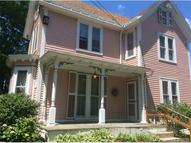 45 Spicer Ave Groton CT, 06340
