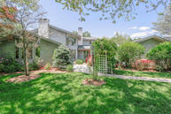 188 Bedford Road Greenwich CT, 06831