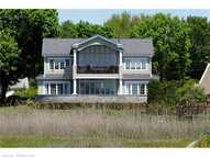 3 Seawatch Dr Westbrook CT, 06498