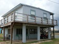 3525 Gulfview(Cr 202) Sargent TX, 77414