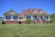 444 New Shiner Hill Williamsburg KY, 40769