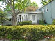 94 Indian Neck Ave Branford CT, 06405