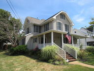 218 8th Avenue Belmar NJ, 07719