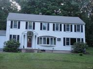 9 Hinckley Road New Preston Marble Dale CT, 06777