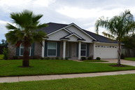409 Sweet Jasmine Way Saint Johns FL, 32259