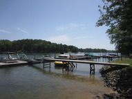 7147 Klondale St. - Site 29 - Cove Waterfront Sherrills Ford NC, 28673