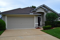 773 Lilac Loop S Saint Johns FL, 32259