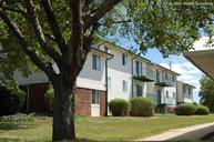 Quail Run Apartments Columbus Columbus IN, 47201
