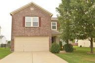 6792 Raleigh Drive Mccordsville IN, 46055