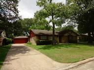8110 Schaffer Ln Houston TX, 77070