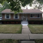 1236 North Lind Avenue Berkeley IL, 60163