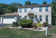 14 Hawk Court Howell NJ, 07731