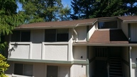 32324 4th Place South Unit Q6 Federal Way WA, 98003