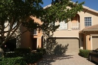 3610 Lansing Loop Unit #103 Estero FL, 33928
