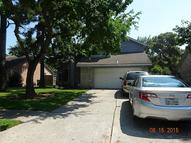 4246 Hambledon Village Dr Houston TX, 77014