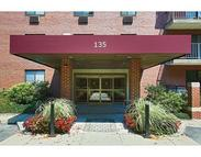 135 Pleasant St Brookline MA, 02446