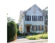 44 Plymouth Ave Braintree MA, 02184