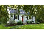 14 Swamp Road Whately MA, 01093