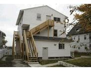 6 Forest St Lawrence MA, 01841