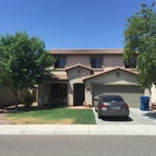 7304 S. Sunset Way Buckeye AZ, 85326