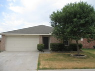 12714 Carpenter Ln Rhome TX, 76078