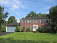 2711 St. Andrews Way York PA, 17404