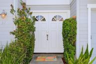 67 Shelley Ave Campbell CA, 95008