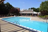 The Grove at Lyndon Apartments Louisville KY, 40222