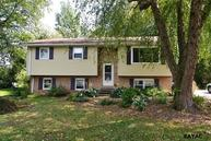 1095 Forest Drive Abbottstown PA, 17301