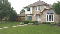 12819 Pheasant Court Palos Heights IL, 60463