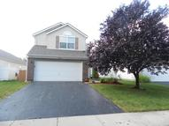 5763 Coldcreek Drive Hilliard OH, 43026