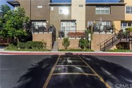 5402 West 149th Place 3 Hawthorne CA, 90250