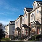 Hawfield Farms Apartments Charlotte NC, 28277
