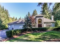 22232 Ne 192nd St Woodinville WA, 98077