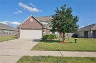 2119 Indian Clearing Trail Rosenberg TX, 77471