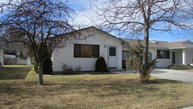 143 Skeels Ave Hamilton MT, 59840