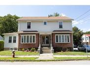 47 Prospect St Watertown MA, 02472