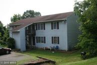 94 Duplex Ln #2 Madison VA, 22727