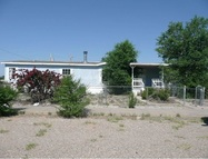 1277 Cortez Null Grants NM, 87020